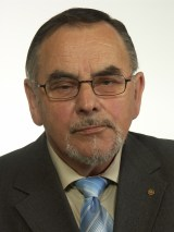 Jan-Olof Franzén