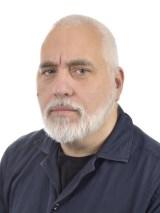 Petter Löberg