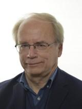 Valter Mutt (MP)