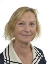 Karin Nilsson(C)