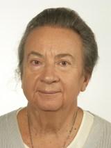 Ana Maria Narti