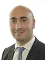 Emanuel Öz