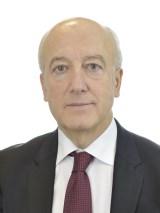 Robert Halef