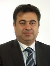 Reza Khelili Dylami