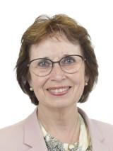 Gudrun Brunegård