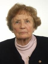 Margareta Gard