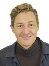 Emil Källström (C)