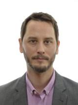 Karl Längberg (S)