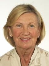 Inger Nordlander