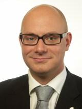 Johan Linander (C)