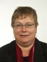 Christine Jönsson