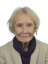 Inger Koch