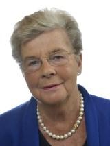 Ann-Cathrine Haglund