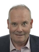Dan Kihlström