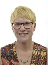 Martina Johansson (C)
