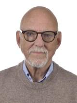 Statsrådet Hans Dahlgren