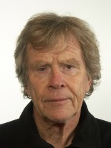 Jan Strömdahl