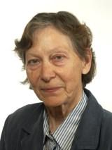 Eva Björne