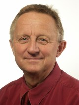 Staffan Danielsson