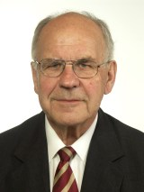 Carl Erik Hedlund
