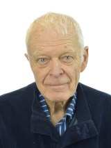 Thomas Hammarberg(S)