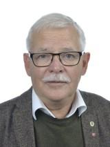Inge Ståhlgren (S)