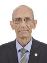 Mats Nordberg
