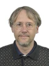 Niclas Malmberg (MP)