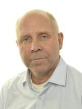 Torbjörn Björlund