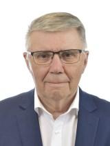 Kjell Ericsson