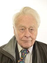Simon Liliedahl