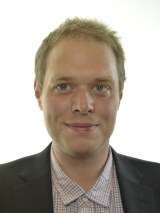 Jonas Millard (SD)