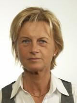 Catharina Hagen