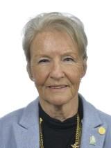 Inger René