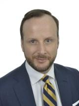 Christian Carlsson (KD)