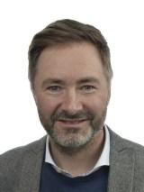 Erik A Eriksson (C)