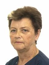 Anita Sidén