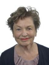 Marianne Watz (m)