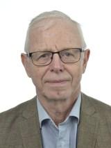 Göran Lindell (C)