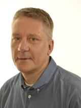 Roger Lamell