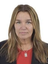Anna-Caren Sätherberg