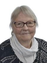 Birgitta Hambraeus