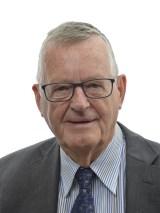 Lars Moquist