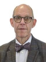 Ulrik Nilsson (M)