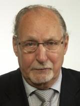 Lars Ulander