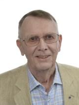 Sture Ericson
