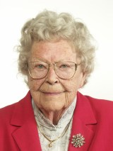 Birgitta Rydle