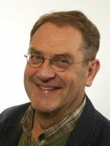 Kew Nordqvist