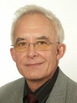 Nils-Erik Söderqvist