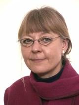 Ulla Wester